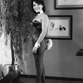 Sharon Bernstein Peyton