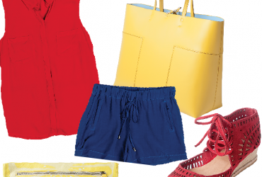 Shopping-Primary-Colors-hero