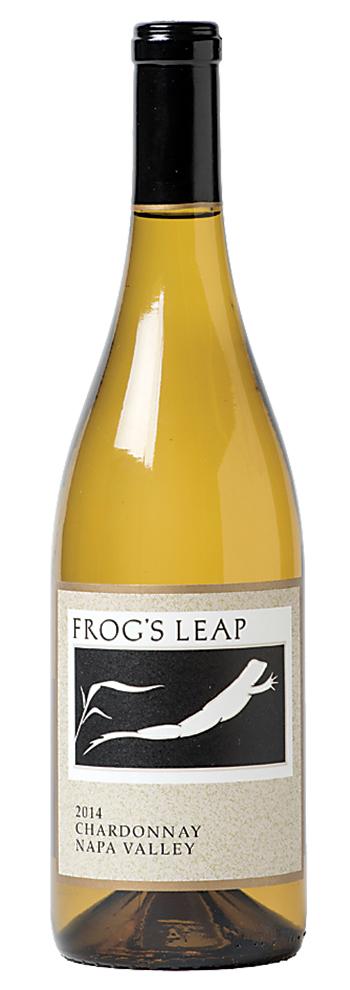 Sip-Tips-Frogs.jpg#asset:43620