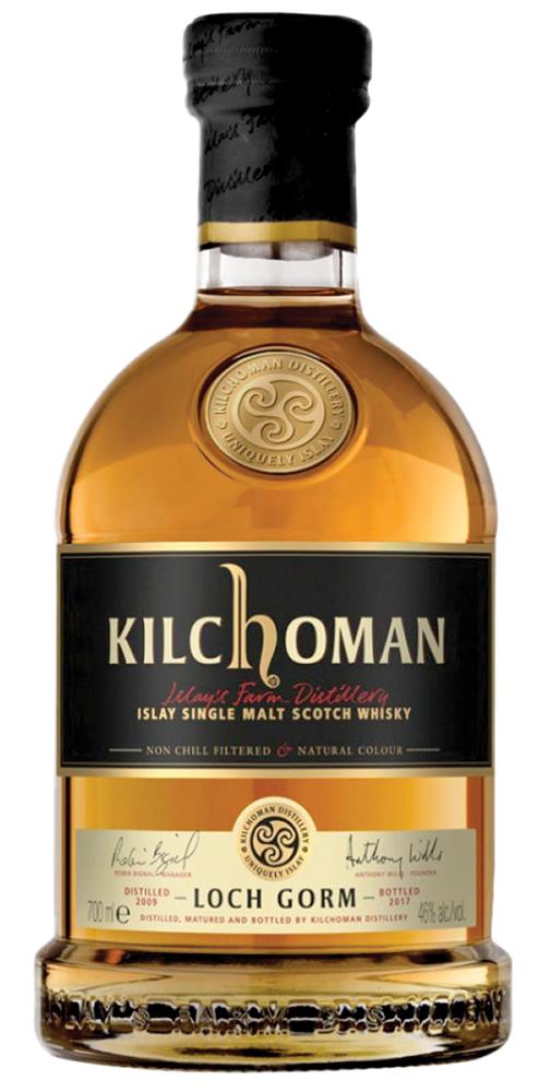 Sip-Tips-kilchoman-loch.jpg#asset:60308