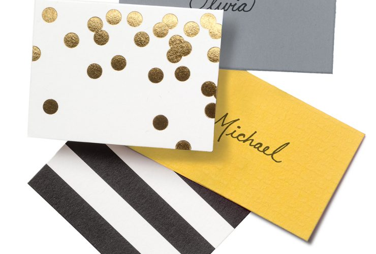 STPlaceCards