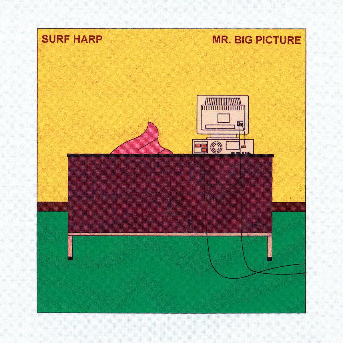 Surf-Harp.jpg#asset:56816