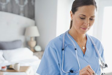 top-nurses-feature