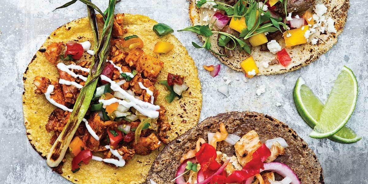Top Tacos Featurepic