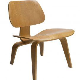 Top  Ten  Beth  Hoeckel Chair