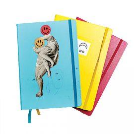 Top  Ten  Beth  Hoeckel Notebooks