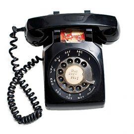 Top  Ten  Beth  Hoeckel Phone