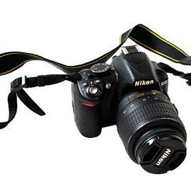 Top  Ten  Chris  Jeffrey Camera