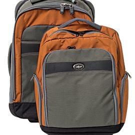 Top Ten  Hoi Backpack