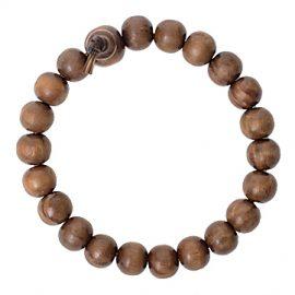Top Ten  Hoi Bracelet
