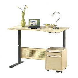Top Ten  Hoi Desk