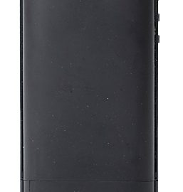 Top Ten  Hoi Phone
