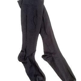 Top-Ten-Leslie-socks
