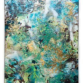 Top Ten Michele Tsucalas Art