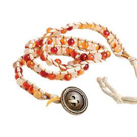Top Ten Michele Tsucalas Bracelet