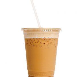 Top Ten Michele Tsucalas Coffee