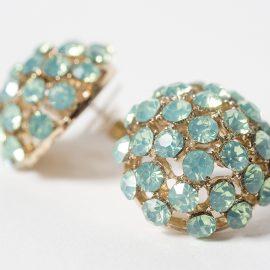 Top Ten Miri Earrings
