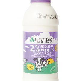 Top Ten Miri Milk