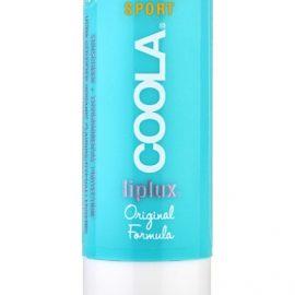 Top Ten Miri Sunscreen