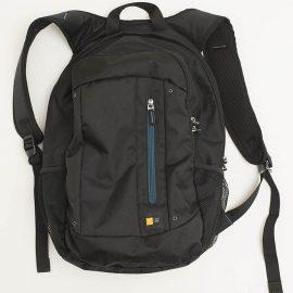 Top  Ten  Tt Backpack