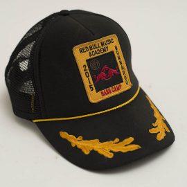 Top  Ten  Tt Hat