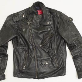 Top  Ten  Tt Jacket