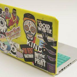 Top  Ten  Tt Laptop