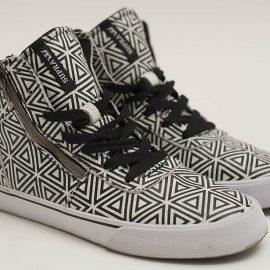Top  Ten  Tt Shoes