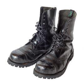 TopTen-ChefTaka-boots