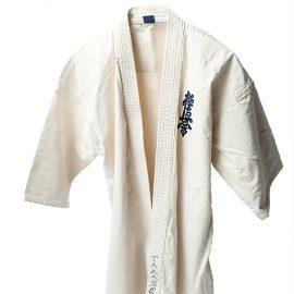 TopTen-ChefTaka-karate