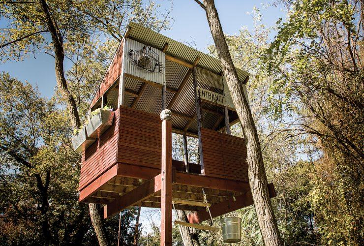 Treehouse07