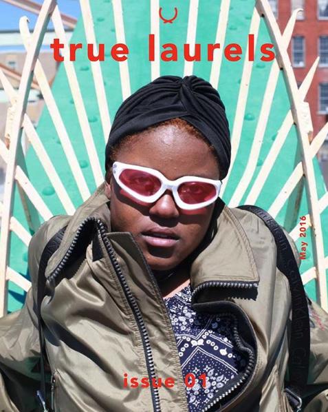 True Laurels1