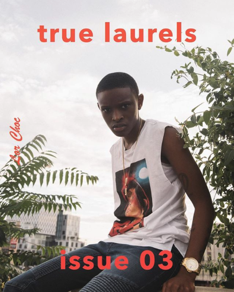 True Laurels3