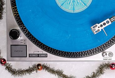 turntable-giftguide-2015