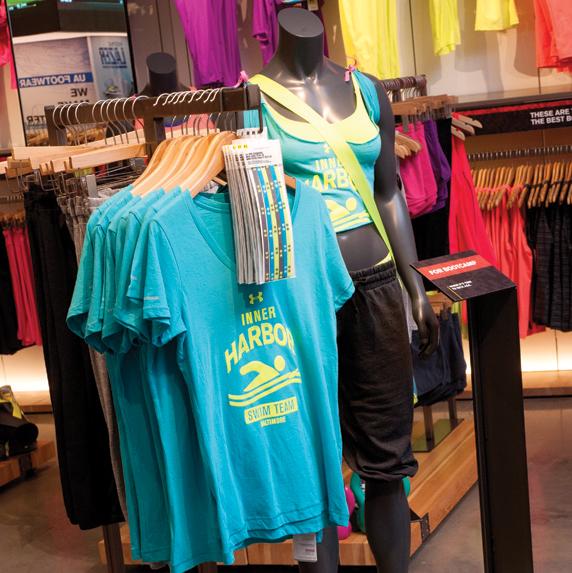 UA-Brand Store- Henry-August 2013-7