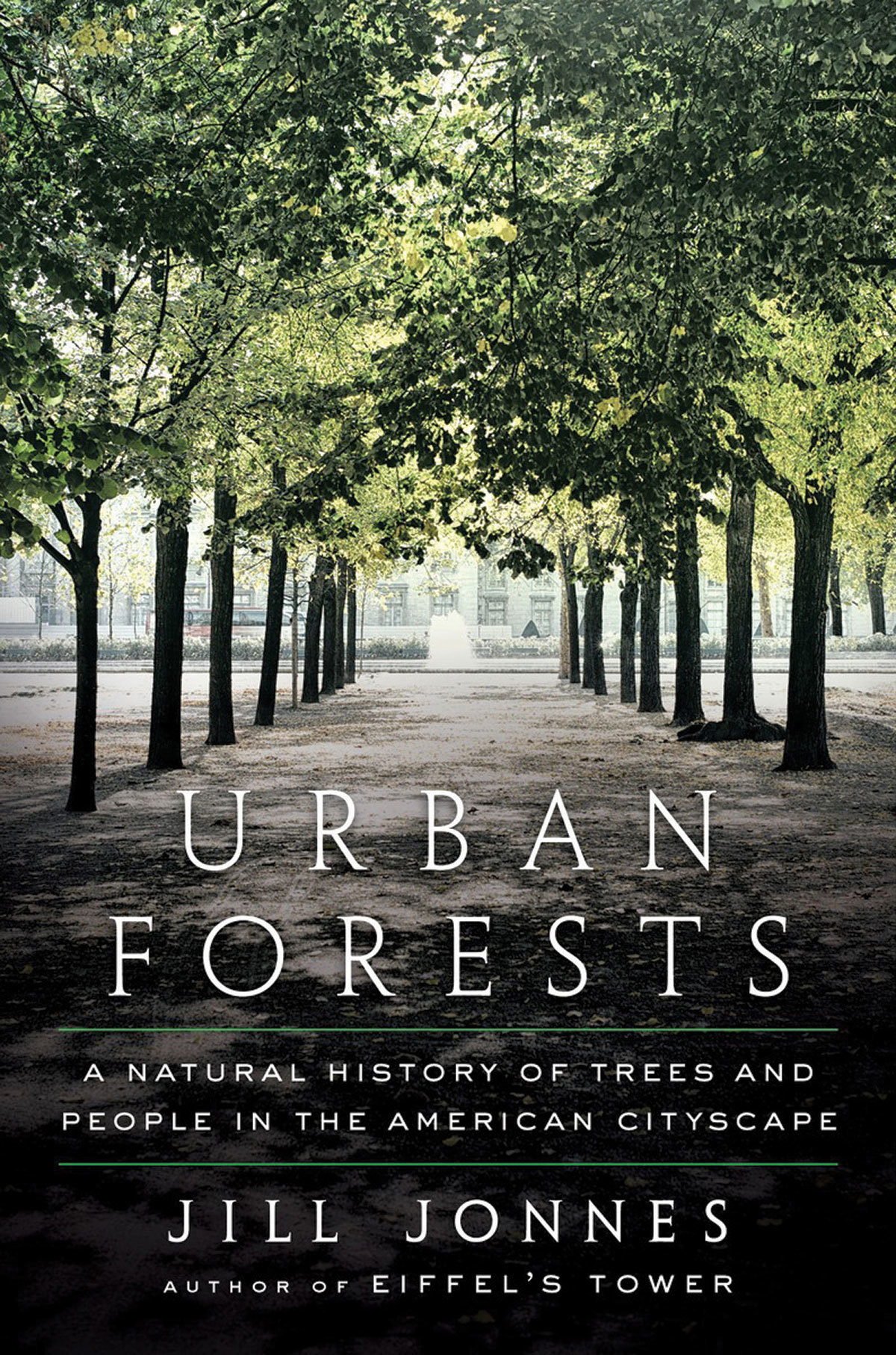 urban-forests-cover.jpg#asset:43394
