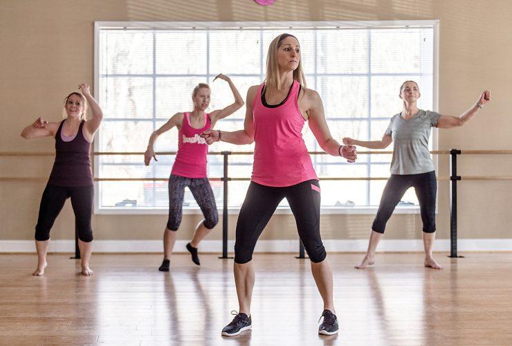 Wellness-DanceTrance-1