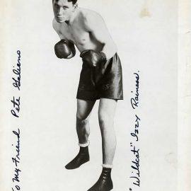 Yae Boxer1