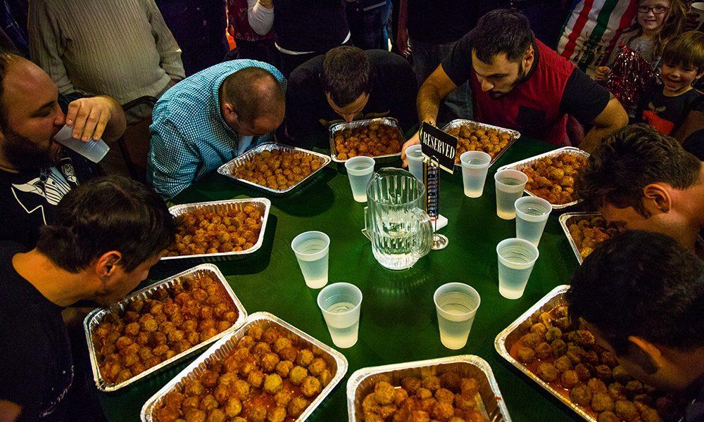 Yae Meatballs8
