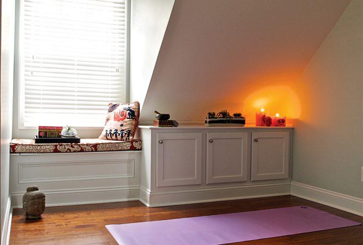 yoga-nest