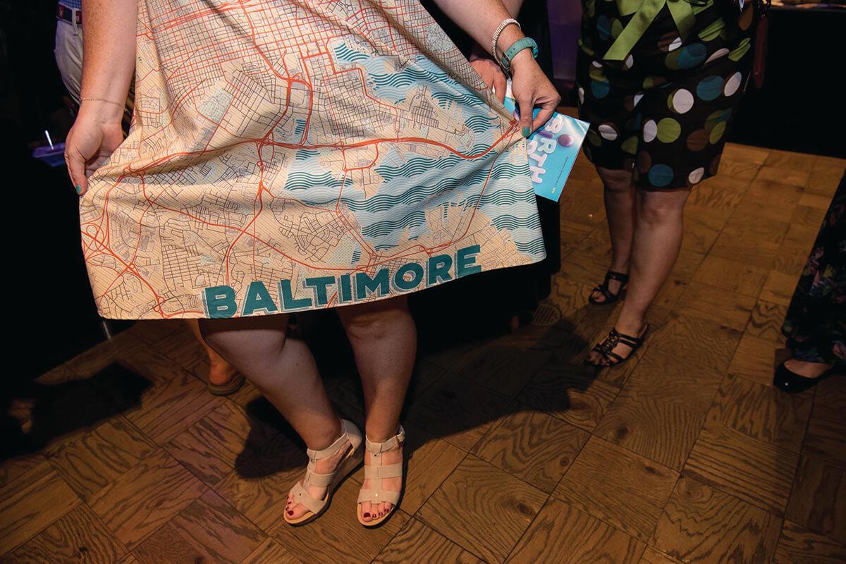 Baltimores Birthday Bash 2018 44142086580 O
