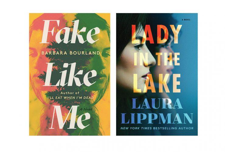 Book Reviews 7 19