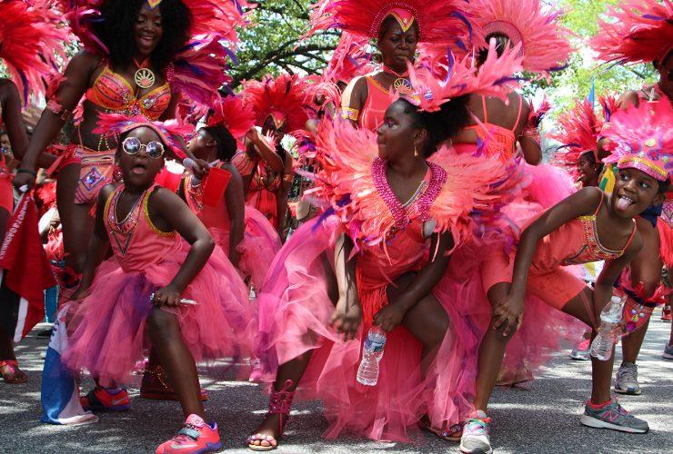 Caribcarnival