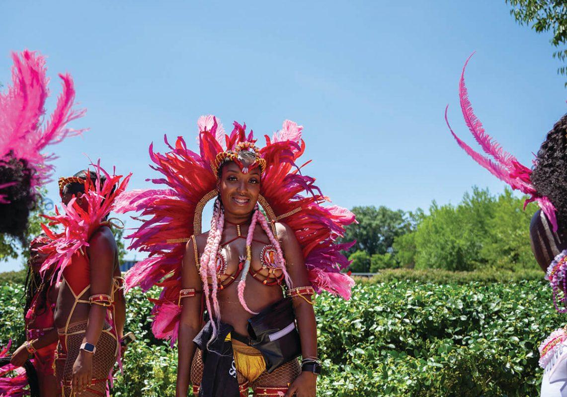 Cropped Opener Solitaire Carnival David Scotto 002