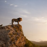The Lion King2