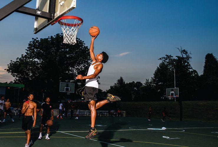 180726 Cloverdale Basketball Court 361
