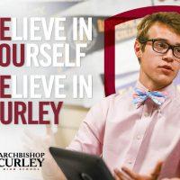 Archbishop Curley Baltimore School Guide