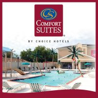 Axia Comfort Suites Ad Generic