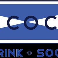 Barconia Logo Copy