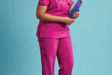 Bmag Top Nurses 19 41277 Locopy2